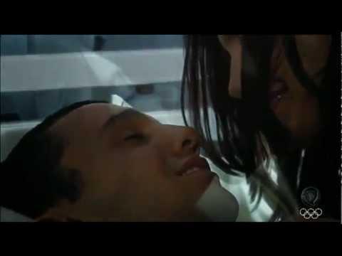 Xxx Mp4 Binho E Pilar Transando Cena Quente Em HD 3gp Sex