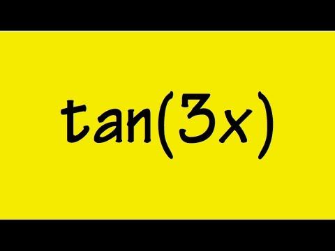 Xxx Mp4 Tan 3x In Terms Of Tan X 3gp Sex