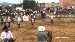 Ultimate Fails Compilation 2012    Best Fails of the Year! 1)