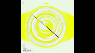 03. Hellow (Band Version)
