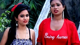 लोडिंग वाला लोड कS दिहलस - Labh Letter - Rohit Pradhan - Bhojpuri Hot Songs  2017 new