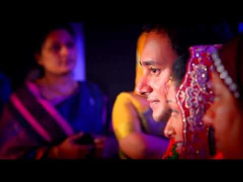 Royal Kerala Muslim Wedding HD - By PictureLand Studio