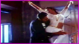 Gang War - Telugu Movie Back to Back Superhit Songs - Vinod Kumar,Sobhana