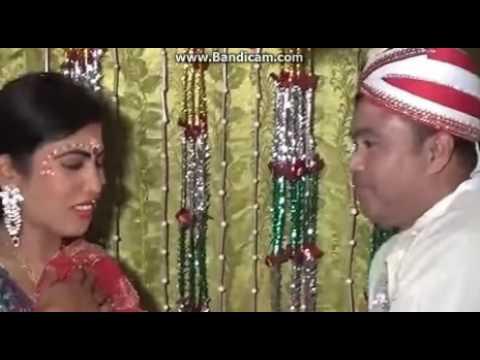 Xxx Mp4 Shadi Ki Peheli Rat Video 2017 3gp Sex
