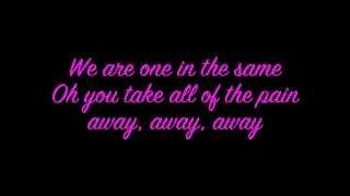 My Demons (Starset) - Lyrics