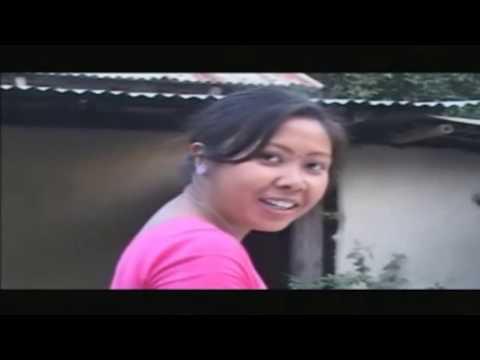 Xxx Mp4 WI BEBWNANG BODO FILM VIDEO SONG DELHI TO BODOLAND 3gp Sex