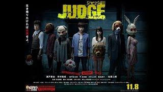 [Nemuria Fansub] Judge Live Action [เกมพิพากษา]