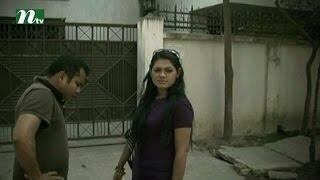 Bangla Natok Chander Nijer Kono Alo Nei l Episode 29 I Mosharaf Karim, Tisha, Shokh l Drama&Telefilm