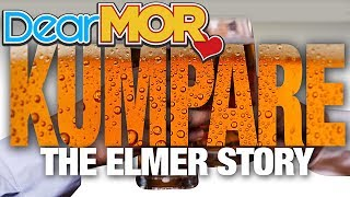 "Dear MOR: ""Kumpare"" The Elmer Story 05-25-17"