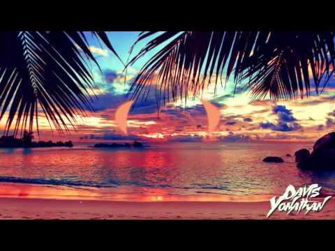 Clean Bandit Rockabye Ft Sean Paul Anne Marie Davis Yonathan Remix