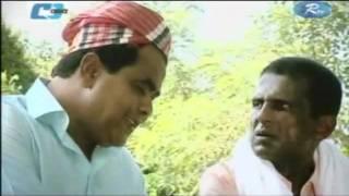 MuRii KhaiLey ThonGa Free,Ekti Hasan Masud Natok,2009,PII   YouTube