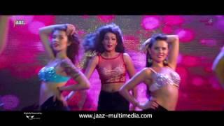 Magic Mamoni Item Video Song   Agnee 2 2015 1080p BDmusic24 Net Mh Sojib