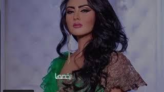 مي عيدان تدخل في تفاصيل فيديو مريم حسين الإباحي
