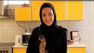 BEST EASY SAUDI TRADITIONAL  KABSA RECIPE -  احسن وصفه سهله كبسه رمضان  شعبيه سعوديه