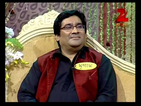 Tumi Je Amar - Episode 70 - August 3, 2014