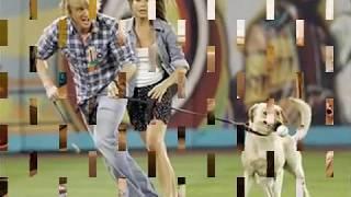 Io & Marlei-Lucky man-Verve Soundtrack