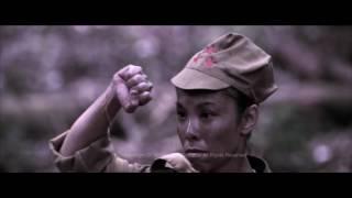 Trailer Kanang Anak Langkau The Iban Warrior | HD 1080p