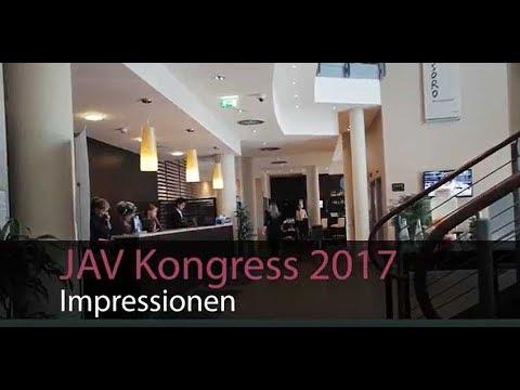Xxx Mp4 Poko JAV Kongress 2017 Hamburg 3gp Sex