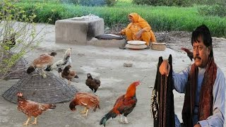 Mawan thndian chawan ماواں ٹھنڈیاں چھاواں