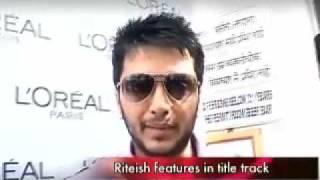 I am not RGV, says Riteish Deshmukh