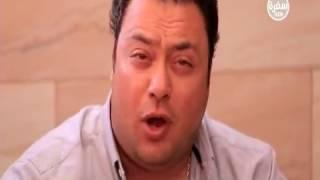 الأكيل- أشهر مسمط في مصر