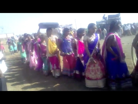 Xxx Mp4 Gujarati Marriage Dance Dahod Video 9 3gp Sex