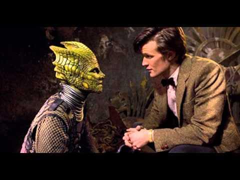 Entrevista completa a Lacerta una supuesta ser extraterrestre reptiliana