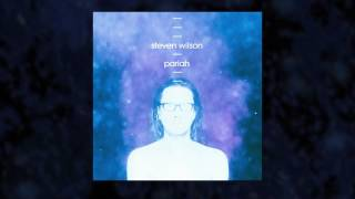 Steven Wilson - Pariah (Listening Video)