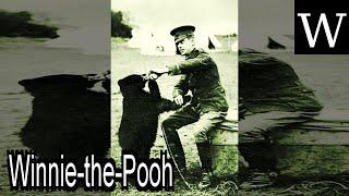 Winnie-the-Pooh - Documentary