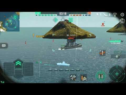 Xxx Mp4 Wows Blitz Gameplay Kuma 53k DMG 3gp Sex