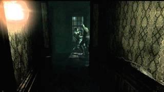 Resident Evil Music Video