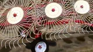 most impressive agriculture equipment, top 10 most amazing farming machines compilation in