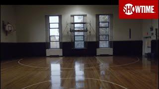 Wynnewood | KOBE BRYANT'S MUSE