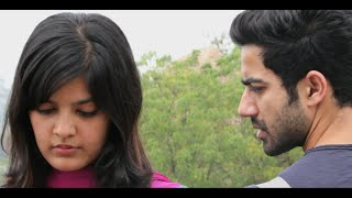 Arjun - New Telugu Short Film 2015 || Presented by iQlik Movies