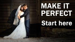 Kent Wedding Photographer: Wedding photography. Learn more.