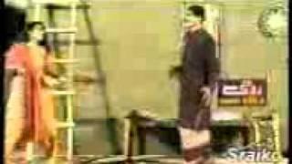 D:\SHAHBAZ\Amazing And Funny Clip\faizoo comedy shahbaz.3gp