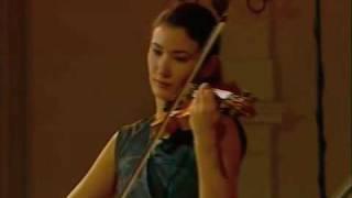 ZAGREB KOM 2 • Bedřich Smetana: Piano Trio - 1st mov.