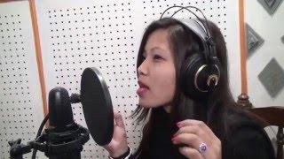 ma yasto geet gauchu cover song by rakshya rai
