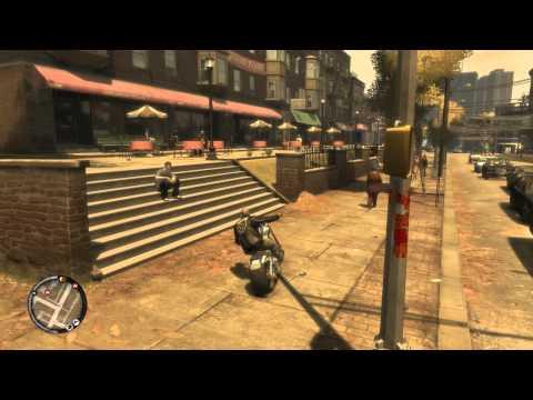 Xxx Mp4 Let S Play GTA IV TLaD Outtakes XxB Ausversehen F10 Deutsch HD Neu By Paxis 3gp Sex