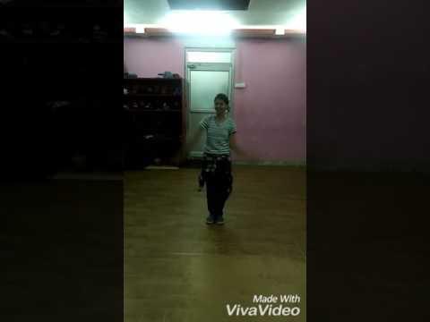 Xxx Mp4 Ankhiyon Se Goli Maare Dance Video 3gp Sex