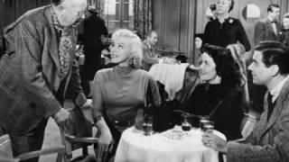 Bye Bye Baby - Marilyn Monroe