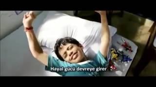 Jame Raho (Full Song) Film - Taare Zameen Par (Türkçe altyazı)