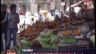 Palermo, spaccio di droga in un pub a Ballarò: arrestati il gestore del locale e un dipendente