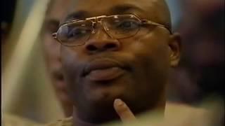 Islam in America - BBC Documentary