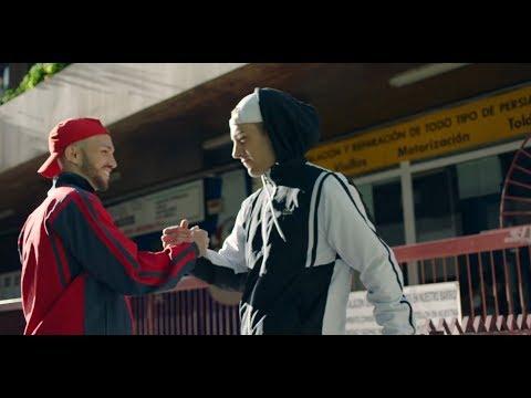 Xxx Mp4 OCER Y RADE EN MI PAZ OFFICIAL MUSIC VIDEO 3gp Sex