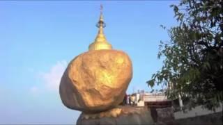 5 extraordinary anti gravity stones in the world
