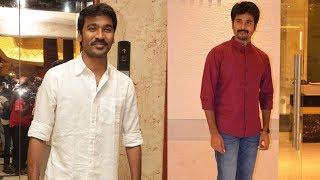 Dhanush Shocked Of Kanaa Release Date | Latest Tamil Movie Gossips 2018