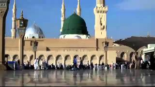 Mah e Ramzan Naat 2015, Huamira Arshad  Naat Shareef Ramzan   Video Dailymotion