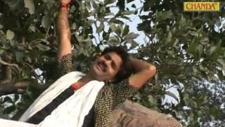 Bhojpuri Hot Songs - Aaj Chahi Humke | Time Pass Chahi | Ashok Mishra
