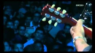 Magic Slim & The Teardrops - Buddy Budy's friend